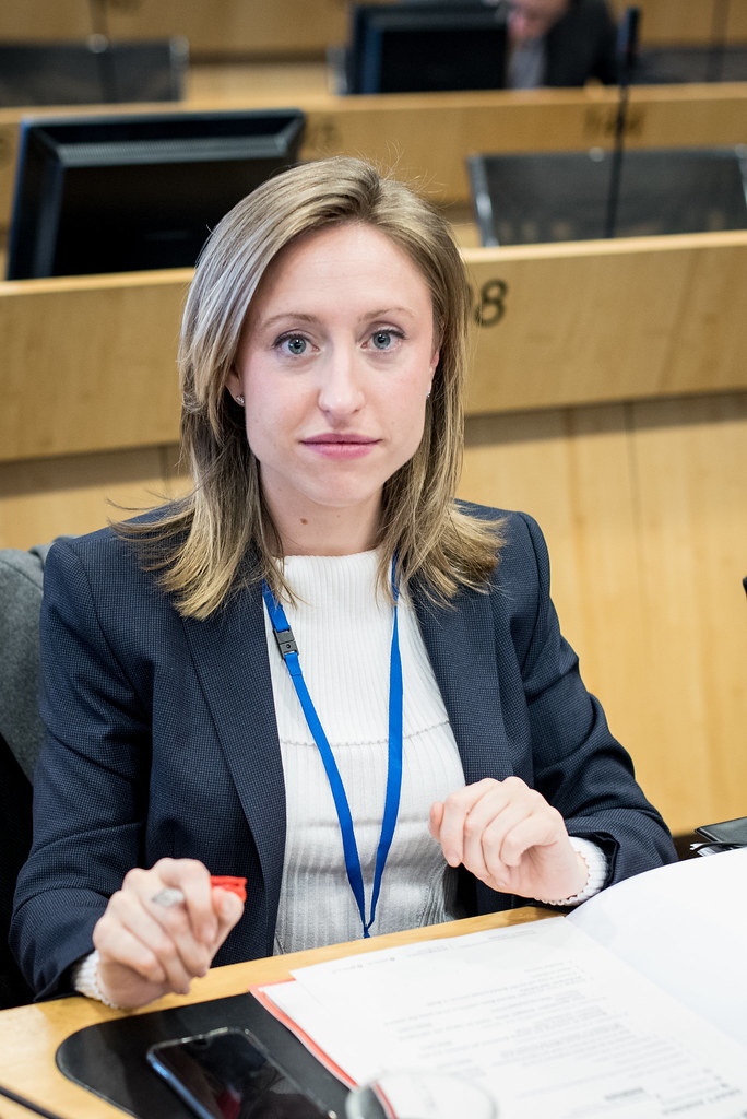 Flickr Tags - Test | PES Group in the European Committee of the Regions