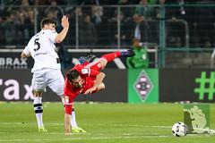 Gladbach vs Bayern München-116.jpg (sushysan.de) Tags: bayern bayernmünchen borussiamönchengladbach bundesliga dfb dfbpokal dfl fohlen gladbach mgb münchen pix pixsportfotos saison20162017 vfl1900 pixsportfotosde sushysan sushysande