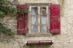 Raam (paulbunt60) Tags: raam windows luiken blends