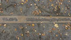Berlin 25 years Wall down (paulbunt60) Tags: ironcurtain ijzerengordijn berlinwall berlijnsemuur