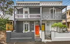 24 Quirk Street, Rozelle NSW