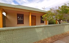 94 - 96 Oxide Street, Broken Hill NSW