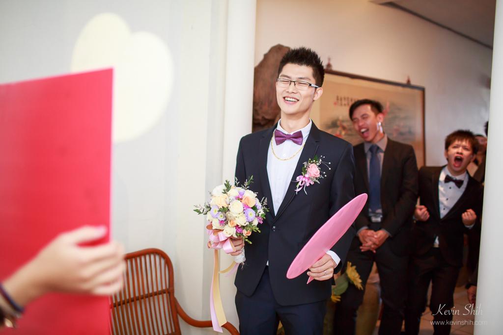 新竹晶宴婚禮攝影-婚攝推薦_005