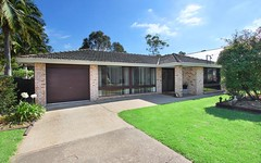 63 NINTH AVENUE, Austral NSW