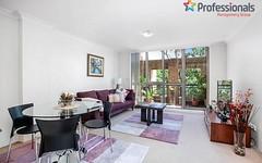 39/17 Macmahon Street, Hurstville NSW