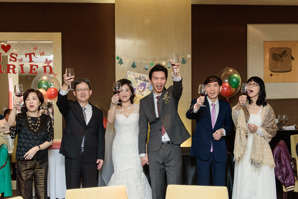wedding day,婚攝小勇,台北婚攝,晶華,台北國賓,台北國賓婚宴 ,愛瑞思,Miko,新秘,-079