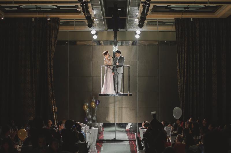 大直典華,大直典華婚攝,大直典華婚宴,主持小吉,新秘瑋翎,婚攝,大直典華日出廳,加樂影像,MSC_0074