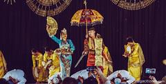 Cultural Show (7) (TheMegacitizen) Tags: villaescudero culturalshow filipino culture laguna