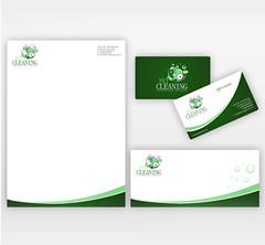 StationeryDesign9 (Logo For Work) Tags: stationery businesscard logo letterheads complimentsslips emailsignatures brandedwallpapers screensavers image creators branding graphic design services