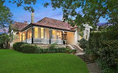 21A Mary Street, Longueville NSW