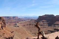 IMG_3794 (LBonvouloir) Tags: utah arches canyonland capitol reef