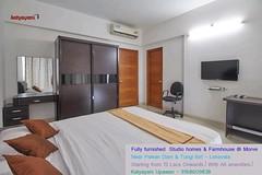 Katyayani (propkatrealty) Tags: fully furnished studio homes farmhouses morve   lonavala nr pawnadam tungifort starting from 15 lacs katyayani 9168609838 upawan upawanlonavala
