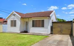 65 Madeline Street, Fairfield West NSW