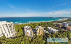 22/111 Ocean Parade, Coffs Harbour NSW
