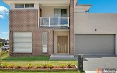 66B Longhurst Street, Oran Park NSW