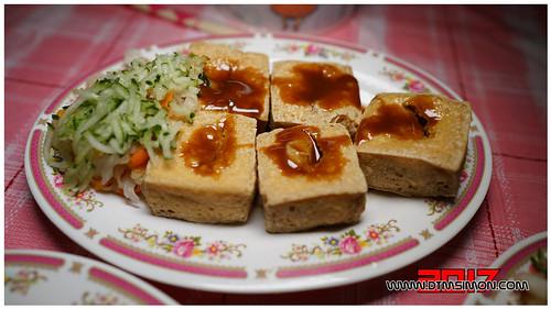 來來臭豆腐12.jpg