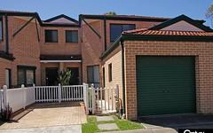 100/169 Horsley Road, Panania NSW