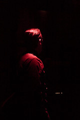 Transcendance 002 (AlchemyImages) Tags: goth industrial dantes club dance event transcendence