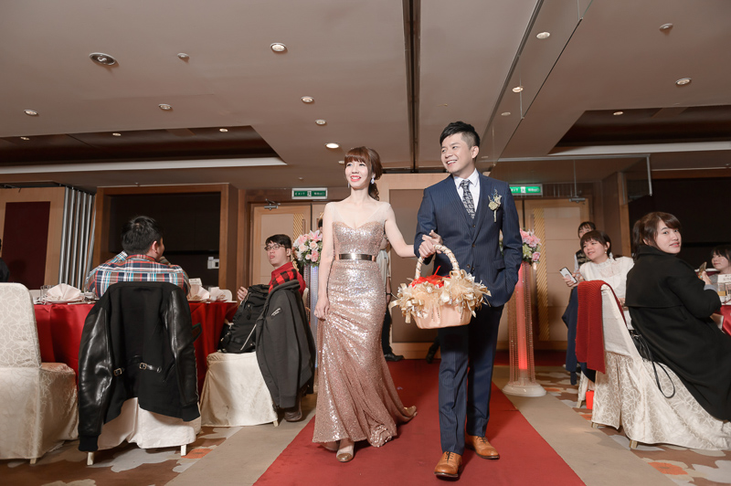 嘉義耐斯王子飯店婚攝055