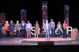 TEDxStanleyPark2017-667