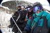 2017-00251 (kjhbirdman) Tags: activities bower businesspeople colorado people places sarakim snowskiing steamboatsprings unitedstates vascularsurgerycolleagues