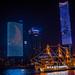 2016 - China - Shanghai - 12 of 34