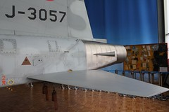 """F-5E Tiger II 16 • <a style=""""font-size:0.8em;"""" href=""""http://www.flickr.com/photos/81723459@N04/33539747622/"""" target=""""_blank"""">View on Flickr</a>"""