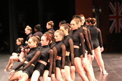 Performance for Ann Arbor Dance Classics 2017 Benefit Show (Saline High School, Michigan) (cseeman) Tags: annarbordanceclassics annarbor saline michigan dance dancerecital aadcbenefit2017 dancestudios salinehighschool dancers students aadcbenefitshow2017 performance dancing aadcbenefit03192017