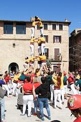 IMG_109 Castellers Santpedor