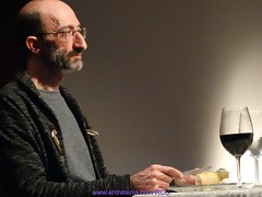 """MI CENA CON ANDRÉ • <a style=""""font-size:0.8em;"""" href=""""http://www.flickr.com/photos/126301548@N02/33622796175/"""" target=""""_blank"""">View on Flickr</a>"""