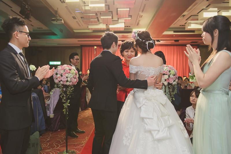徐州路2號婚宴,徐州路2號婚攝,徐州路2號,徐州路2號1樓,婚攝,新祕Elena,愛維伊婚紗,MSC_0036