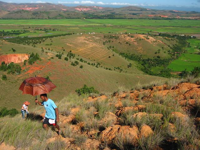 Madagascar2010 - 33