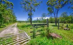 154 Settlers Road, Emerald Beach NSW