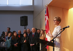 038A0023 Premier Kathleen Wynne celebrated Nowruz at the Ismaili Centre in Toronto. (Ontario Liberal Caucus) Tags: moridi coteau zimmer agakhan iranian nowruz