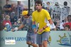 """guille demianiuk y rafa mendez padel final 1 masculina Torneo Aniversario Restaurante Vals Sport Consul mayo 2013 • <a style=""""font-size:0.8em;"""" href=""""http://www.flickr.com/photos/68728055@N04/8766376477/"""" target=""""_blank"""">View on Flickr</a>"""