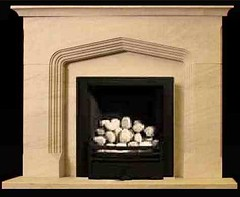 Bloomsbury (StLukesHeritage) Tags: fireplace limestone marble slate travertine mantelpiece naturalstone fireplacemantel homedesignideas chimneypiece antiquemarble marblefireplace afireplace stonesurrounds outsidefireplace outsidefireplaces frenchfireplace stonesurround mantelpiecefireplace mantelpieceshelf englishfireplace marblesurround outdoorfireplacedesigns chimneypieces regencyfireplace georgianfireplace italianmarblefireplaces frenchmarblefireplace frenchmarblefireplaces brechemarble chimneyshelves surroundfire victorianmarble firesurroundsstone fireplacesdesigns fireandfiresurrounds firesurroundmarble marblefire mantelpieceshelves fireplacesstone classicfiresurrounds themantelpiece gothicfiresurrounds sandstonefireplacesurround fireplacessurrounds sandstonefireplacesurrounds firesurroundstone slatefiresurround theenglishchimneypiece sandstonefiresurround fireplacesandsurrounds englishchimneypiece fireplaceshelf fireplaceuk renaissancefireplace sandstonefireplaces handcarvedstonefireplaces