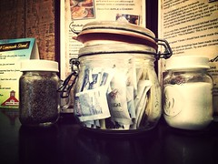 Jar (SMR Labs) Tags: uploaded:by=flickrmobile flickriosapp:filter=mammoth mammothfilter
