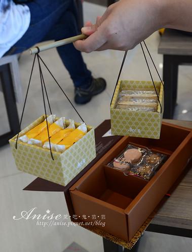 01郭元益糕餅博物館030.jpg