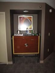 Las Vegas, Nevada 2012 Spa Tower Suite5 (katalinbultman) Tags: lasvegas mgm newyorknewyork themirage lasvegasstrip neveda wynnhotel inoutburger garthbrooks airtrans pawnstars towerspasuite