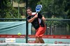 "adri reguera padel torneo san miguel club el candado malaga junio 2013 • <a style=""font-size:0.8em;"" href=""http://www.flickr.com/photos/68728055@N04/9086764409/"" target=""_blank"">View on Flickr</a>"