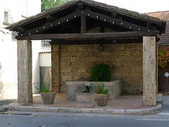 lavoir_Small