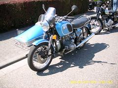 DSCI1243 (Wller Rescue) Tags: bike germany bmw motorcycle oldtimer suzuki motoguzzi miele treffen puch nsu rheinlandpfalz motorrad westerwald zndap herschbach