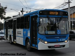 6 2191 (Guilherme Rafael) Tags: apache vip caio mbb bluetec tupi induscar of1721
