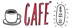 la hora del caf (para cubrir mi verdadera adiccin: la maldita y deliciosa cocacola) (marcelilla pilla) Tags: morning maana cafe colombia bogota 10 cocacola pilla adiccion marcelillapilla