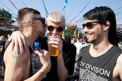 IMG_8111 (Marco Micceri) Tags: music london love festival crazy dj photos pics box live reportage lovebox musicphotography livephotography livepictures festivalpics musicpictures lovebox2013