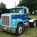 "International Transtar 4200 • <a style=""font-size:0.8em;"" href=""http://www.flickr.com/photos/76231232@N08/9395978465/"" target=""_blank"">View on Flickr</a>"