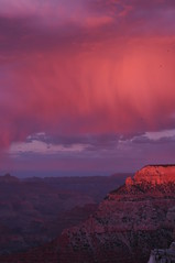 _DSC1440 (garycollins2) Tags: sunset nikon grandcanyon grand roadtrip canyon unedited d5000