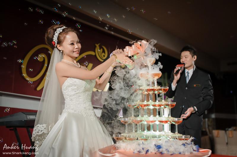 婚攝20130706雅悅0067