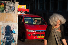 20130903 (Jules Carati Photography) Tags: street streets amsterdam thenetherlands streetphotography streetphoto mokum straatbeeld straat amsterdamthenetherlands straatfotografie streetsofamsterdam amsterdamstreets amsterdamstreet