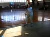 WellnessDayApril2009040